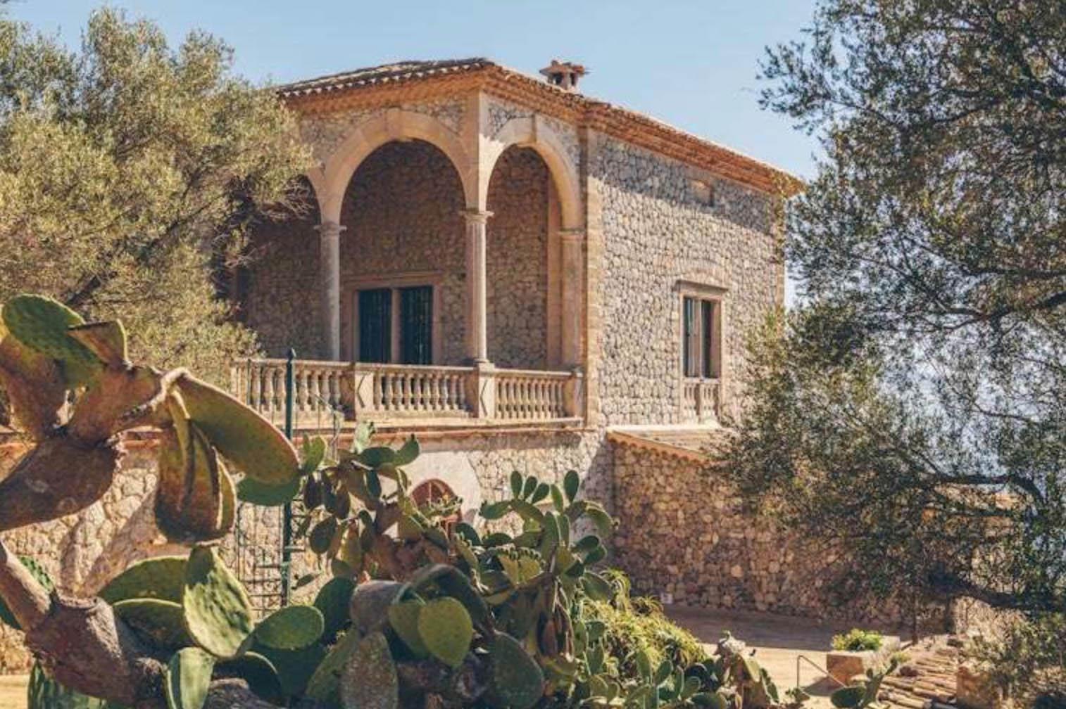 Destination-wedding-Mallorca-2