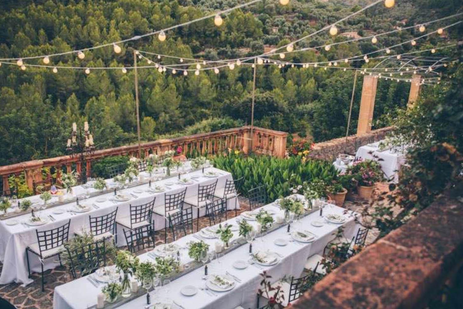 Destination-wedding-Mallorca-3