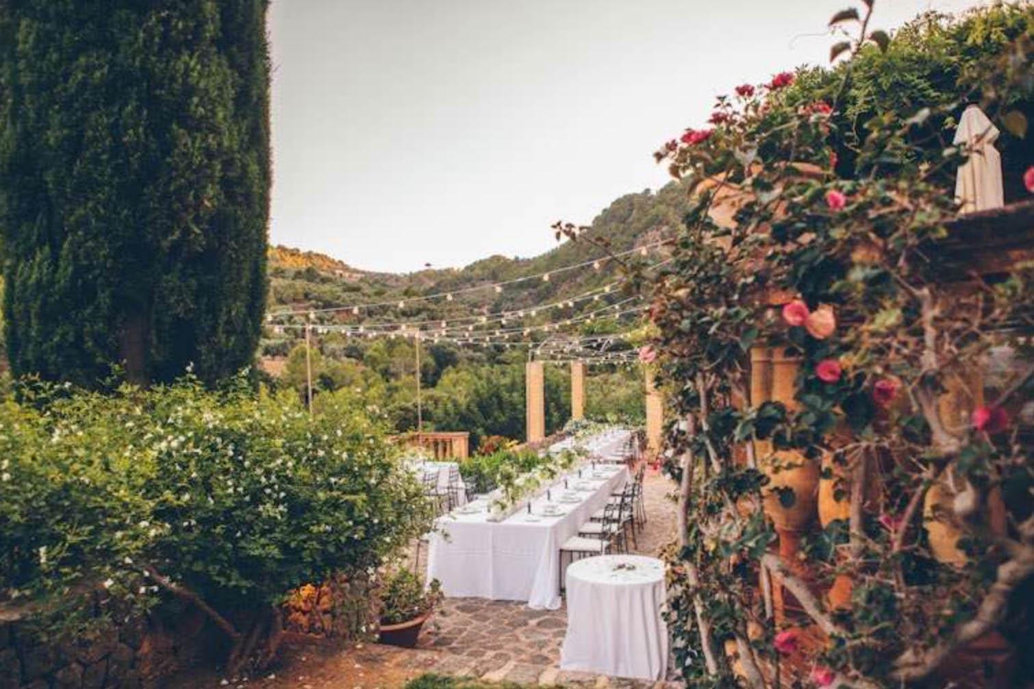 Destination-wedding-Mallorca-5