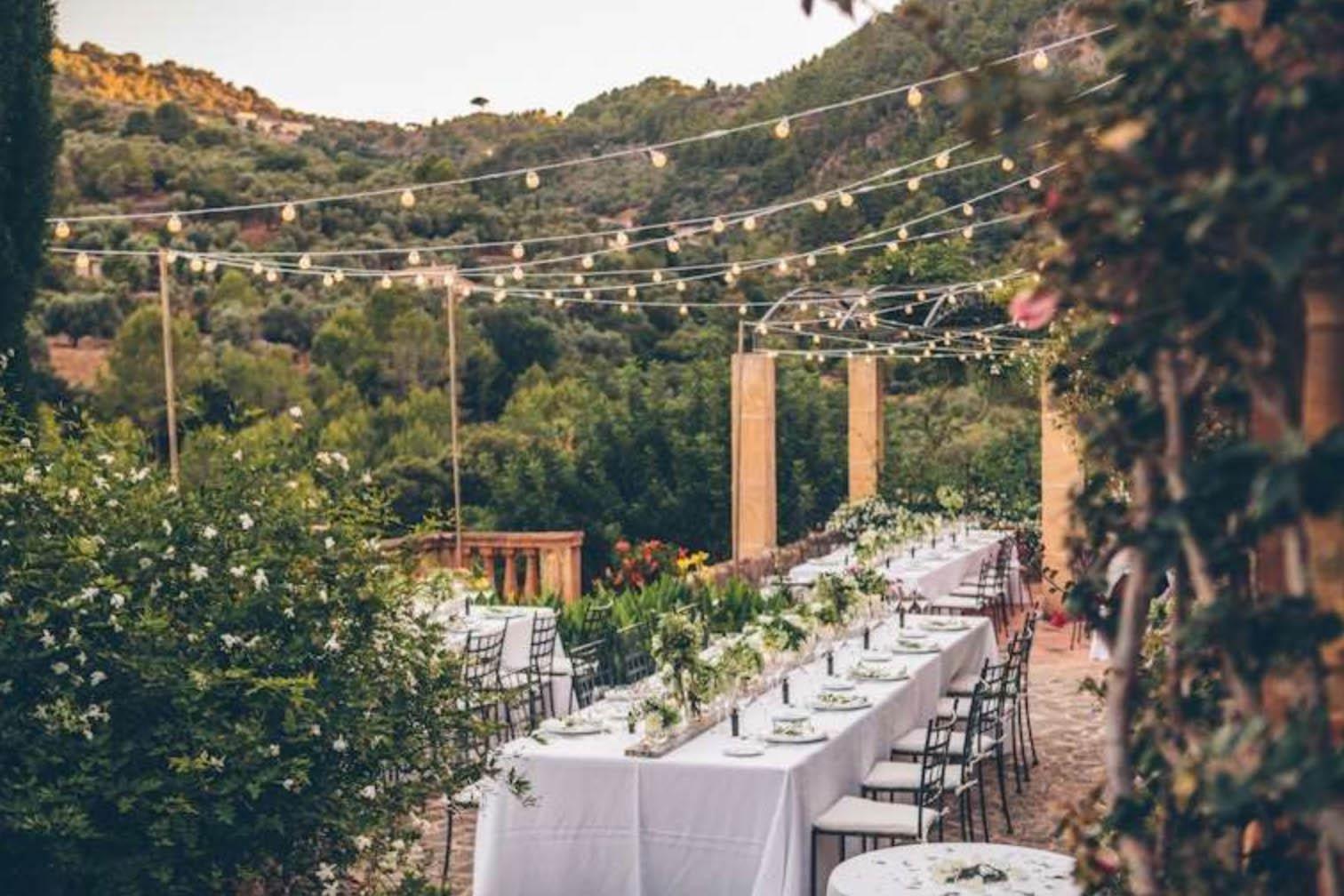 Destination-wedding-Mallorca-6