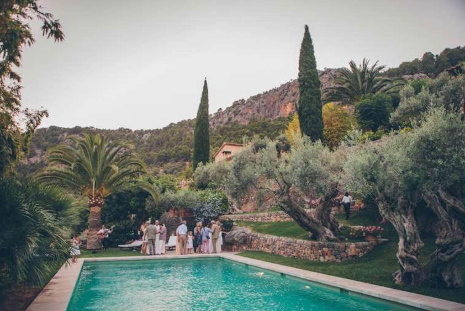 Destination-wedding-Mallorca-7