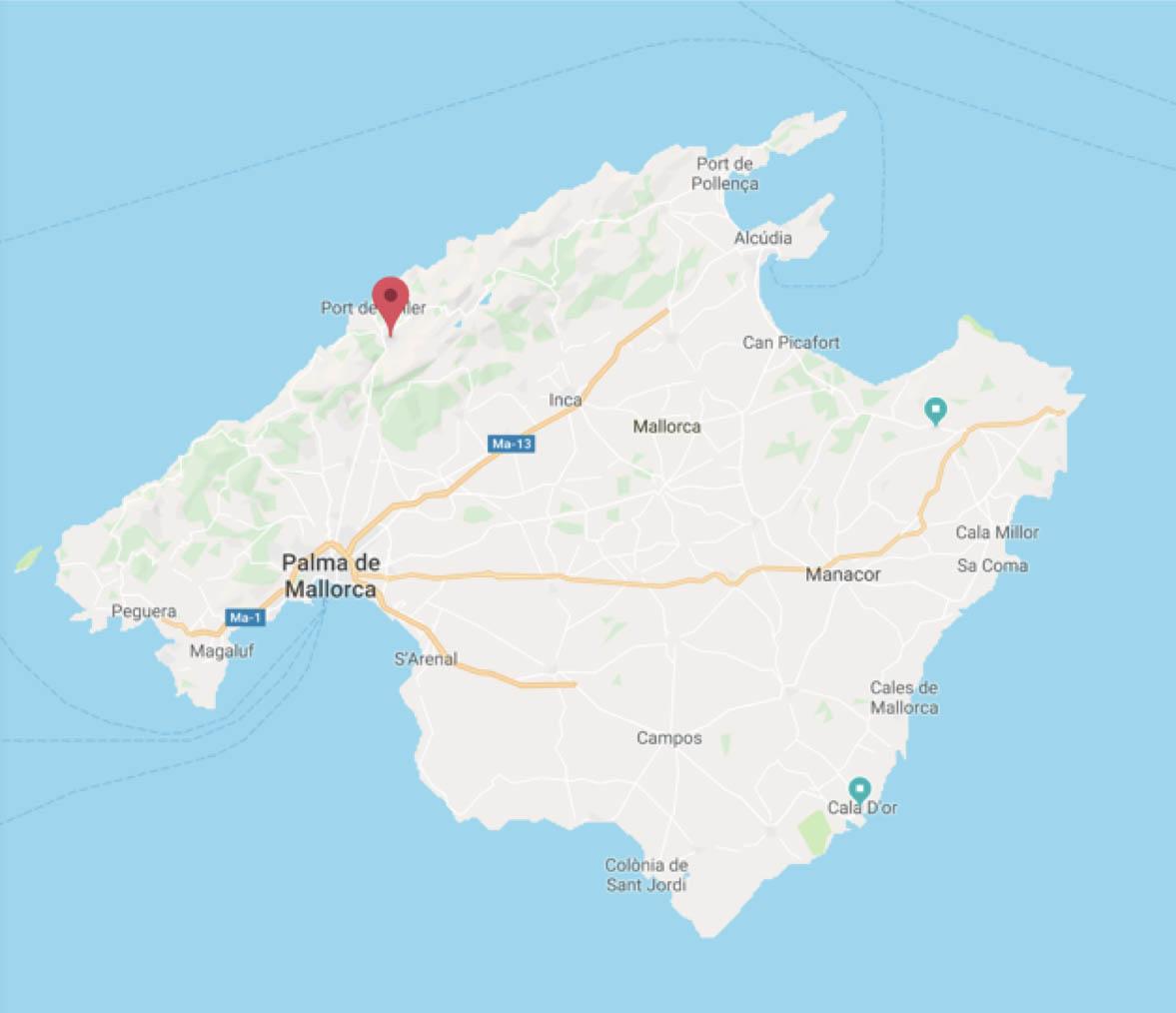 Destination-wedding-Mallorca-9