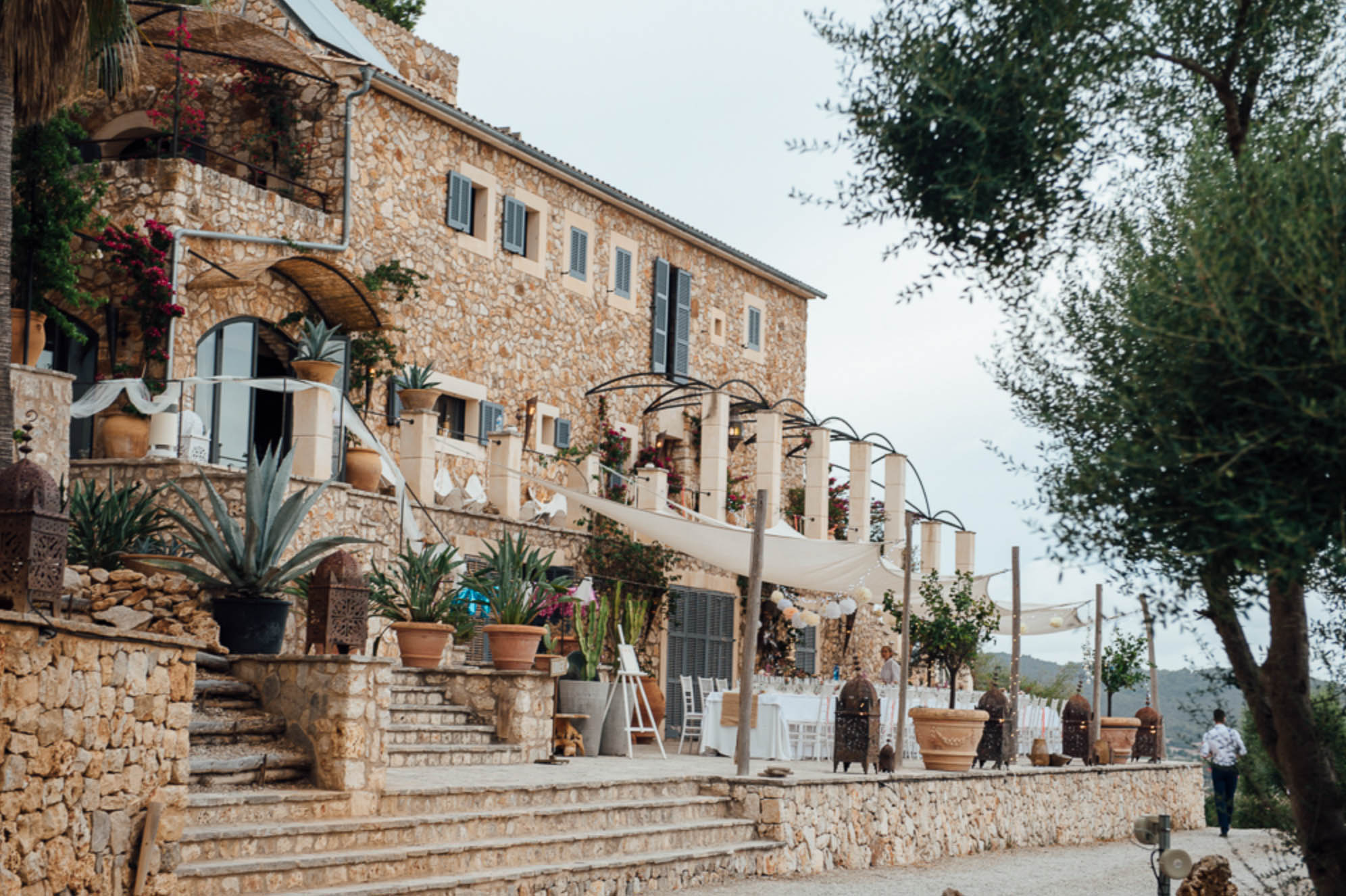 Destination-wedding-Mallorca-1