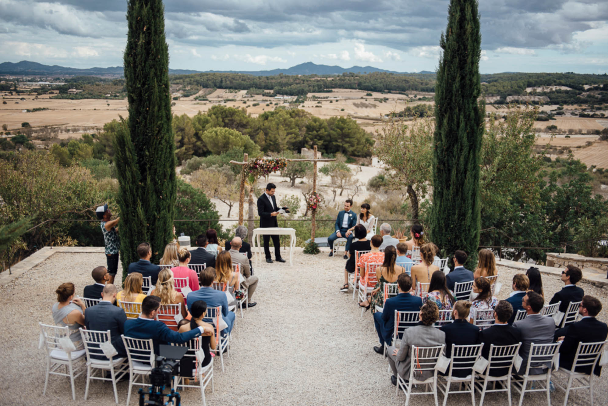 Destination-wedding-Mallorca-4