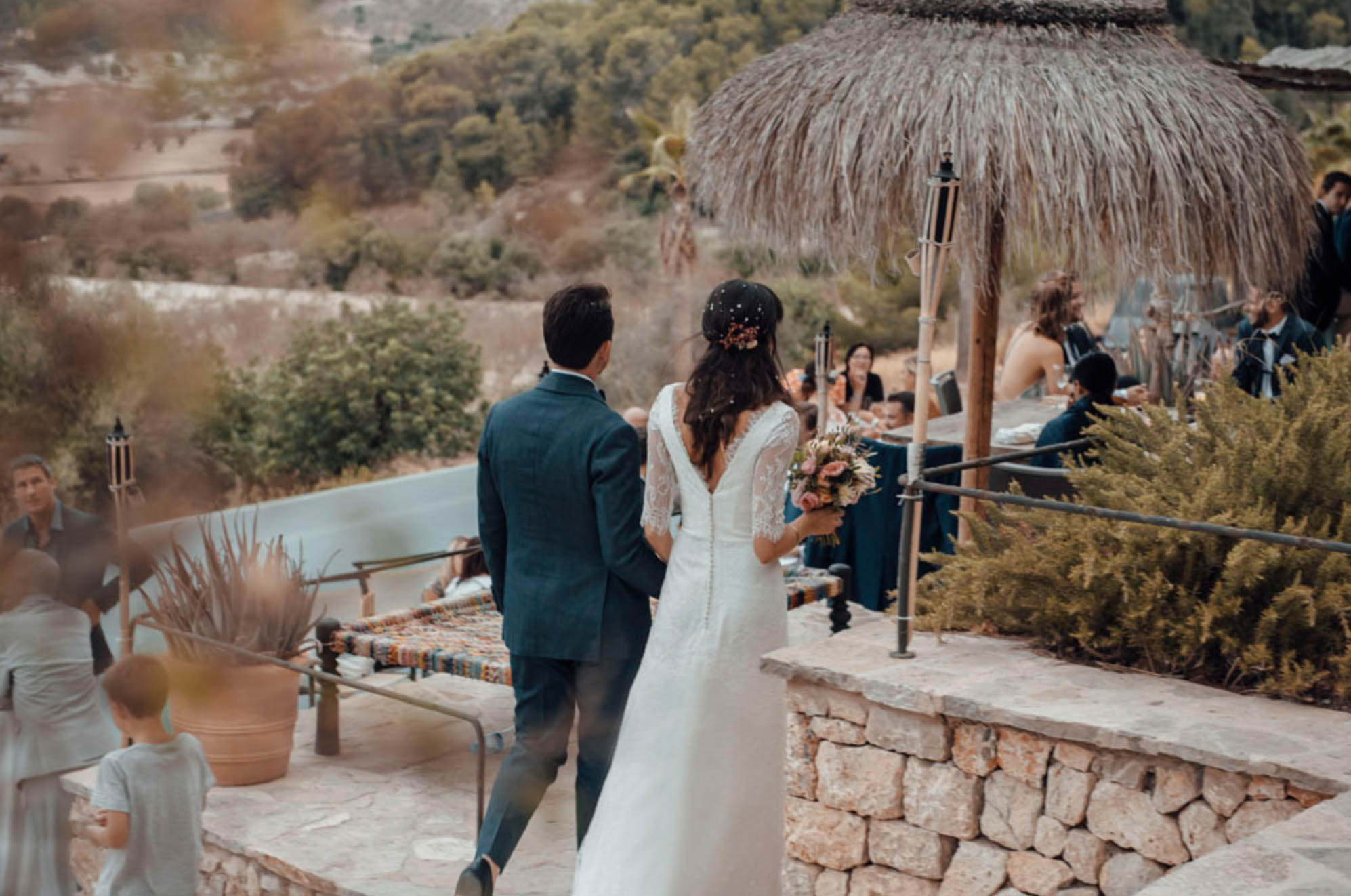 Destination-wedding-Mallorca-7