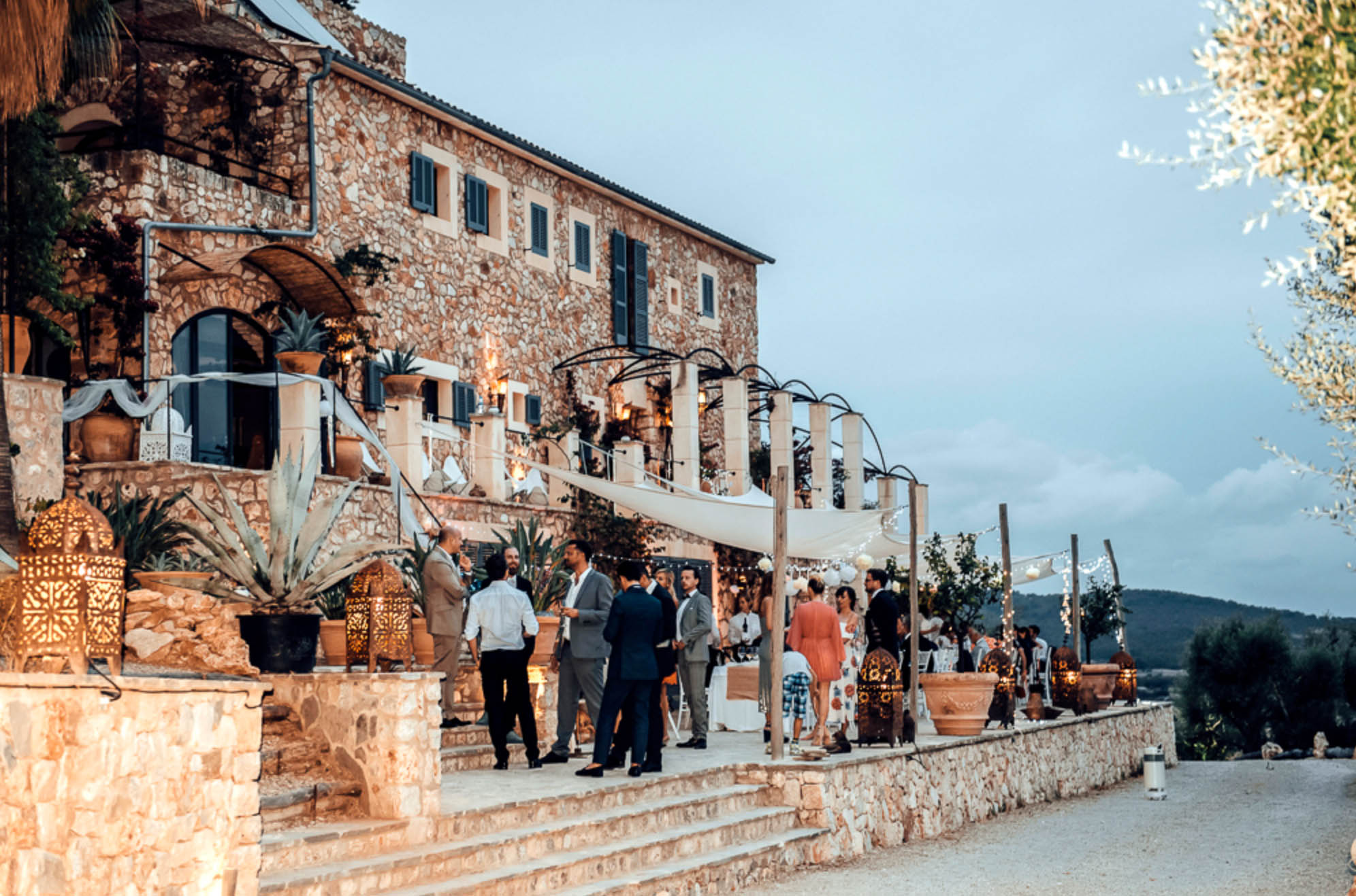 Destination-wedding-Mallorca-8