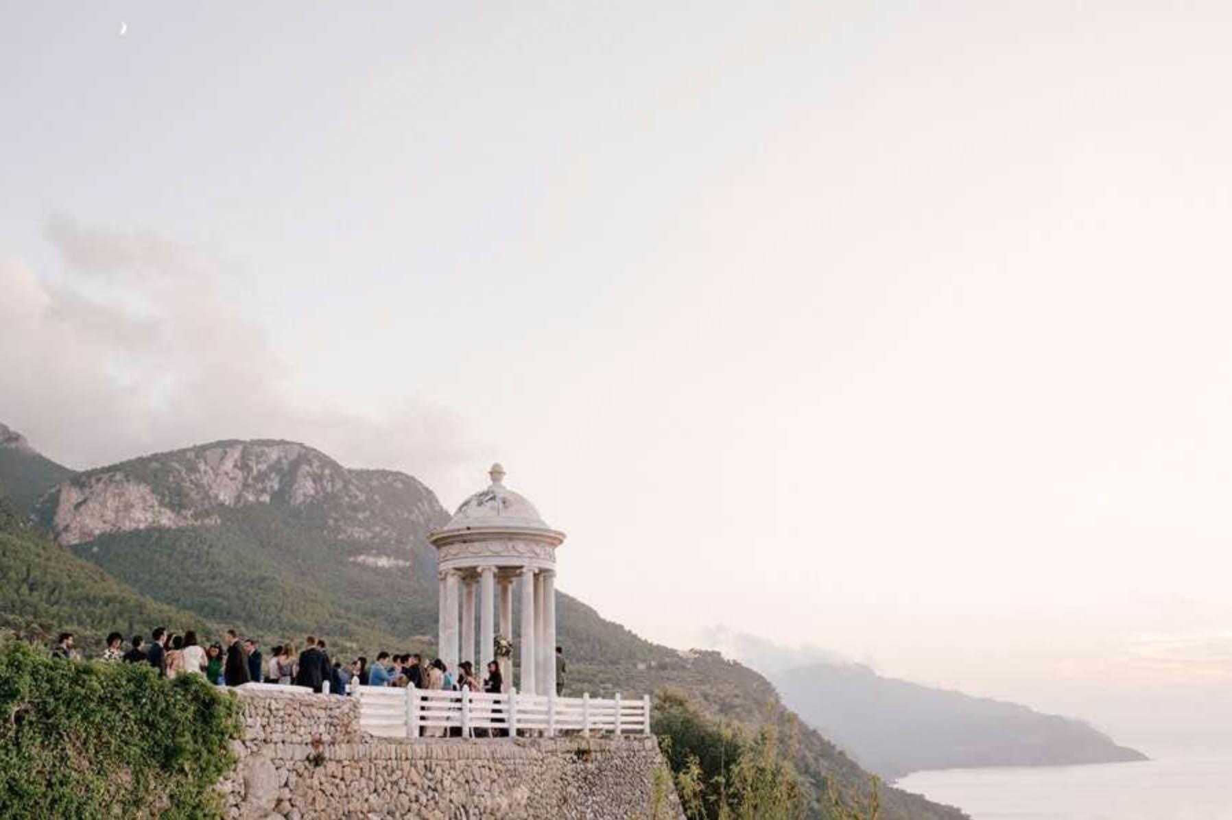 Destination-Wedding-Mallorca-1