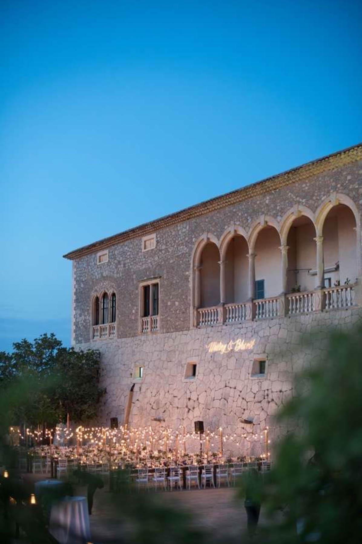 Destination-Wedding-Mallorca-4
