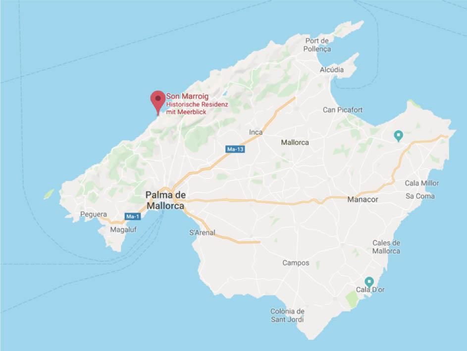 Destination-Wedding-Mallorca-8