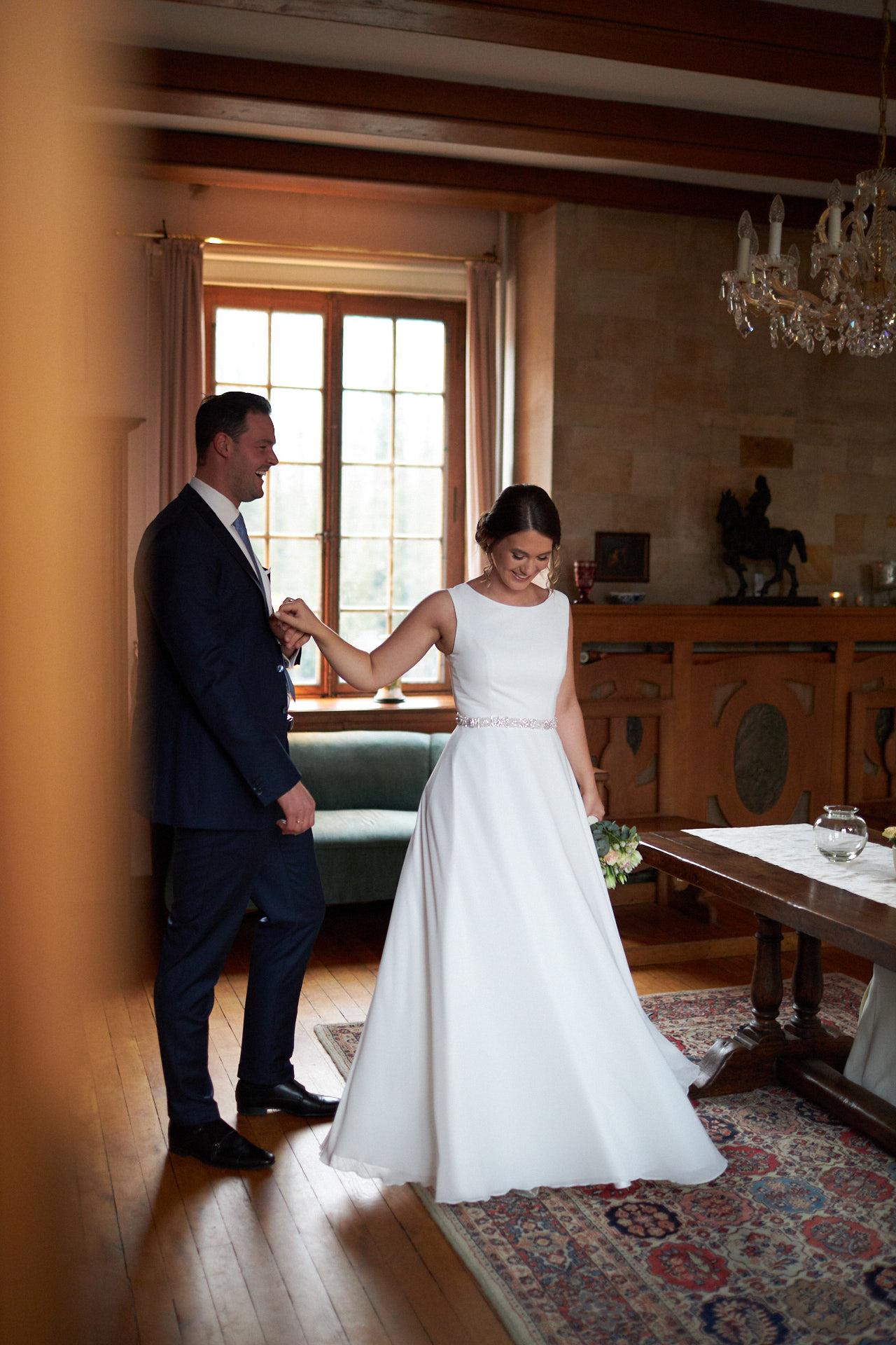 2019-12-20 Laura & Robin - Alena and Daniel Weddings 0204 1