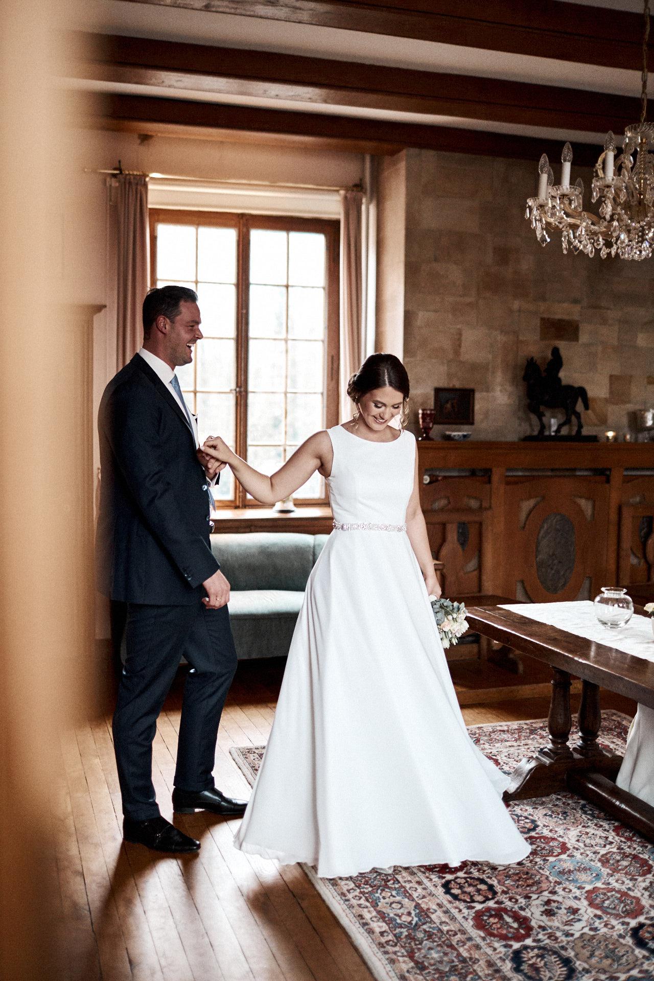 2019-12-20 Laura & Robin - Alena and Daniel Weddings 0204