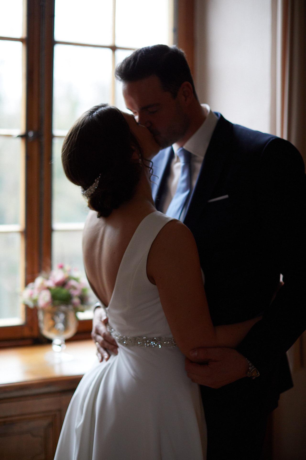 2019-12-20 Laura & Robin - Alena and Daniel Weddings 0218 1