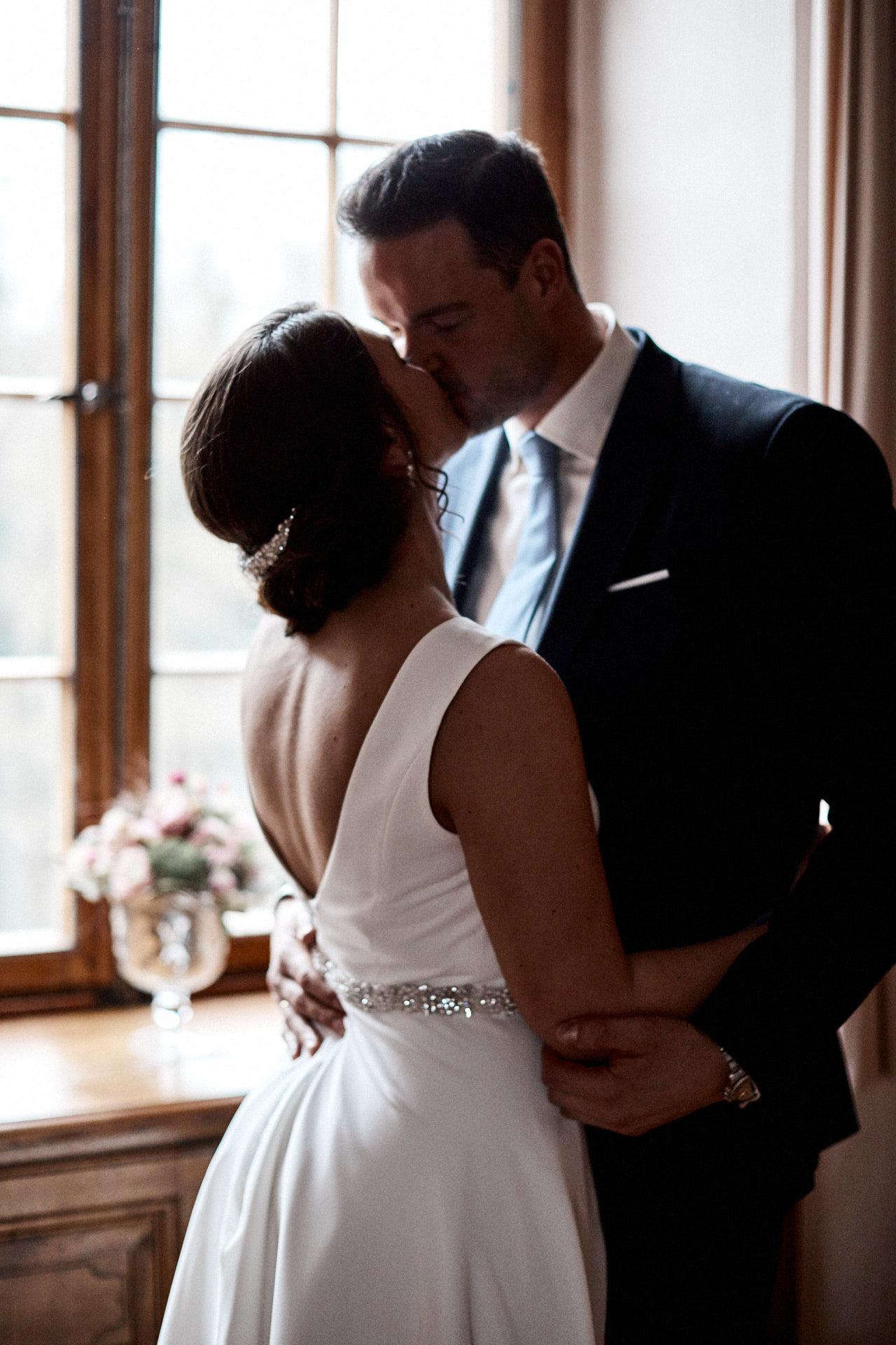 2019-12-20 Laura & Robin - Alena and Daniel Weddings 0218
