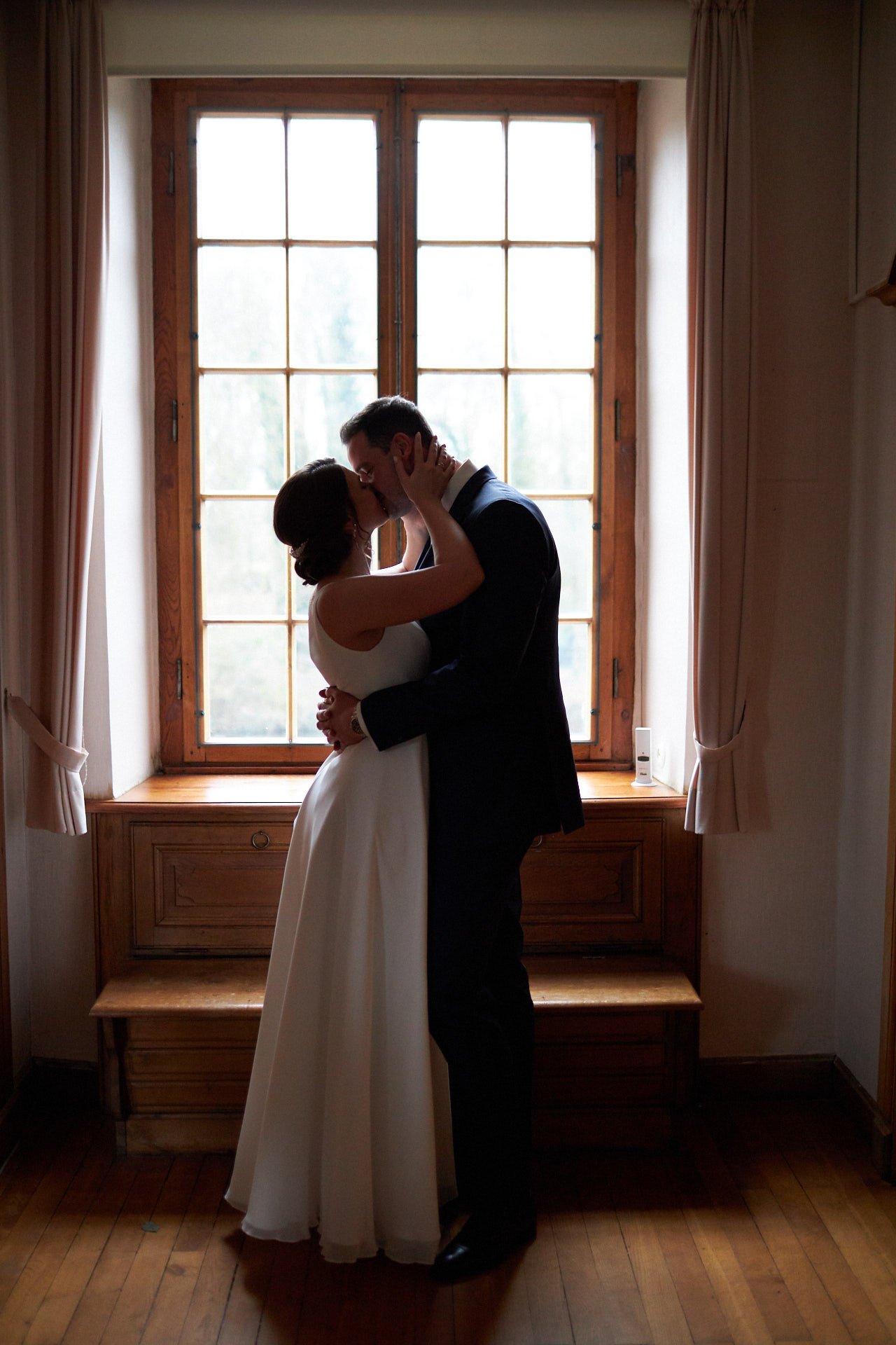 2019-12-20 Laura & Robin - Alena and Daniel Weddings 0222 1