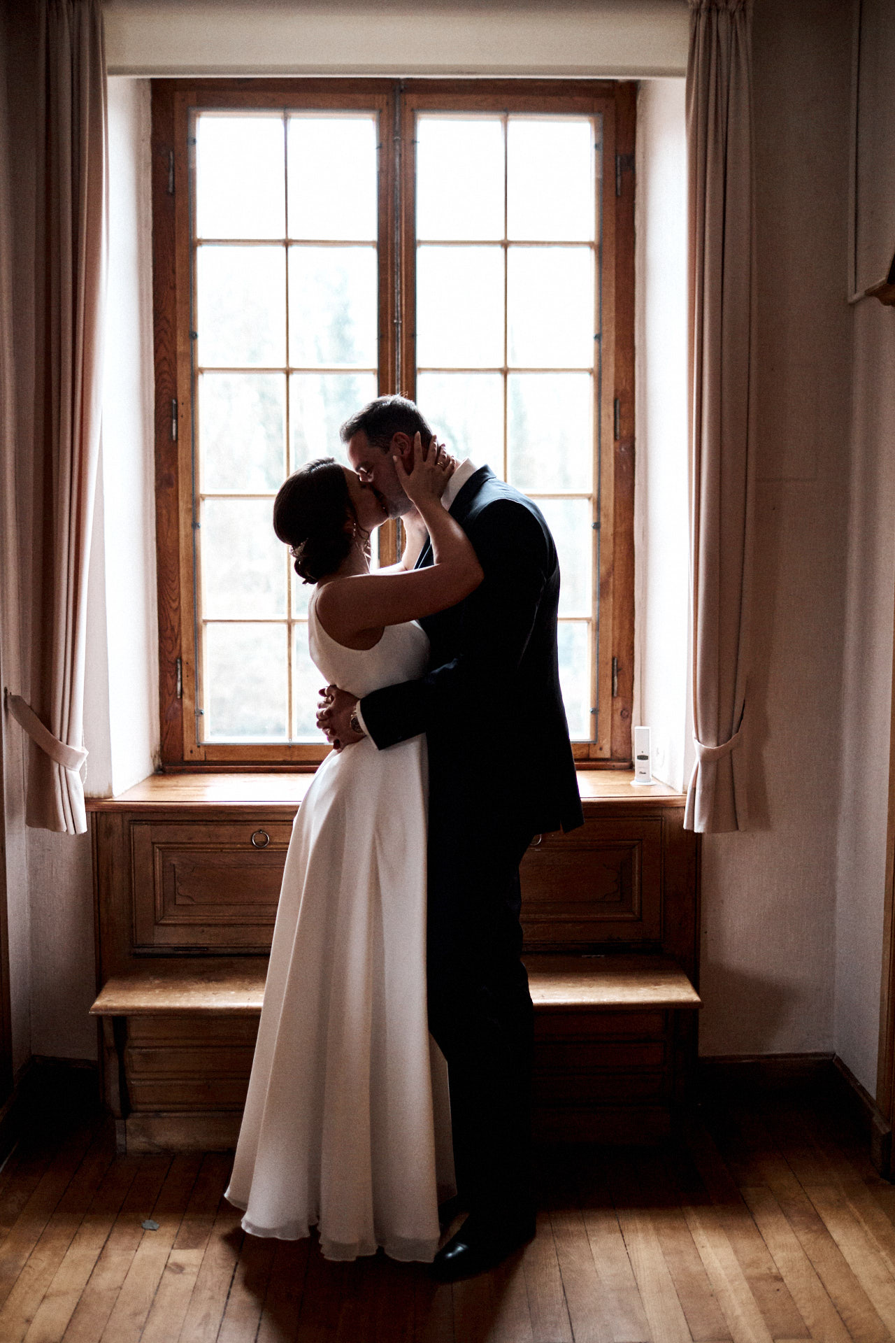 2019-12-20 Laura & Robin - Alena and Daniel Weddings 0222