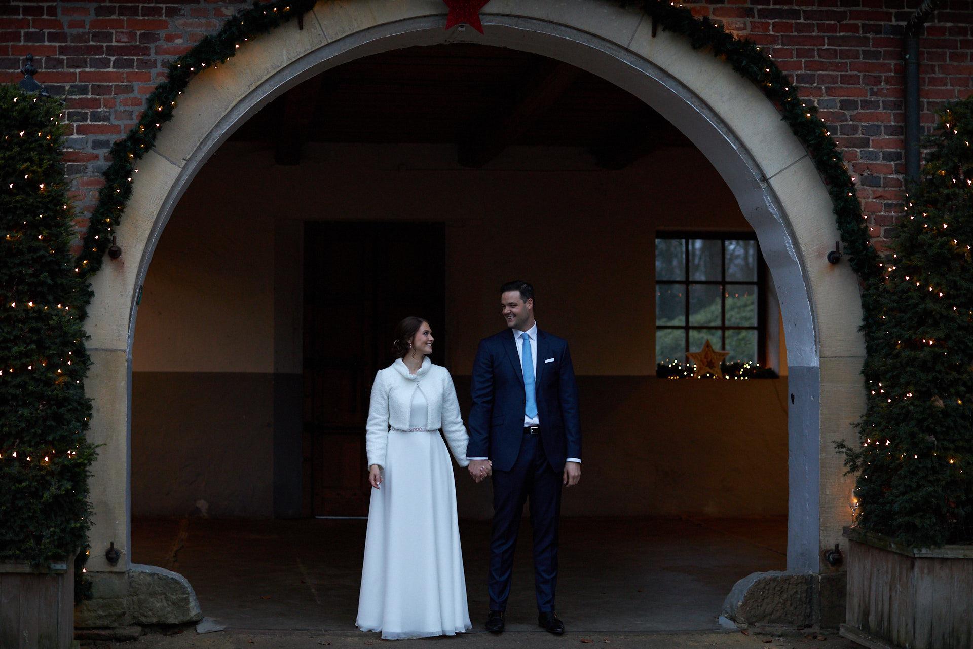 2019-12-20 Laura & Robin - Alena and Daniel Weddings 0458 1