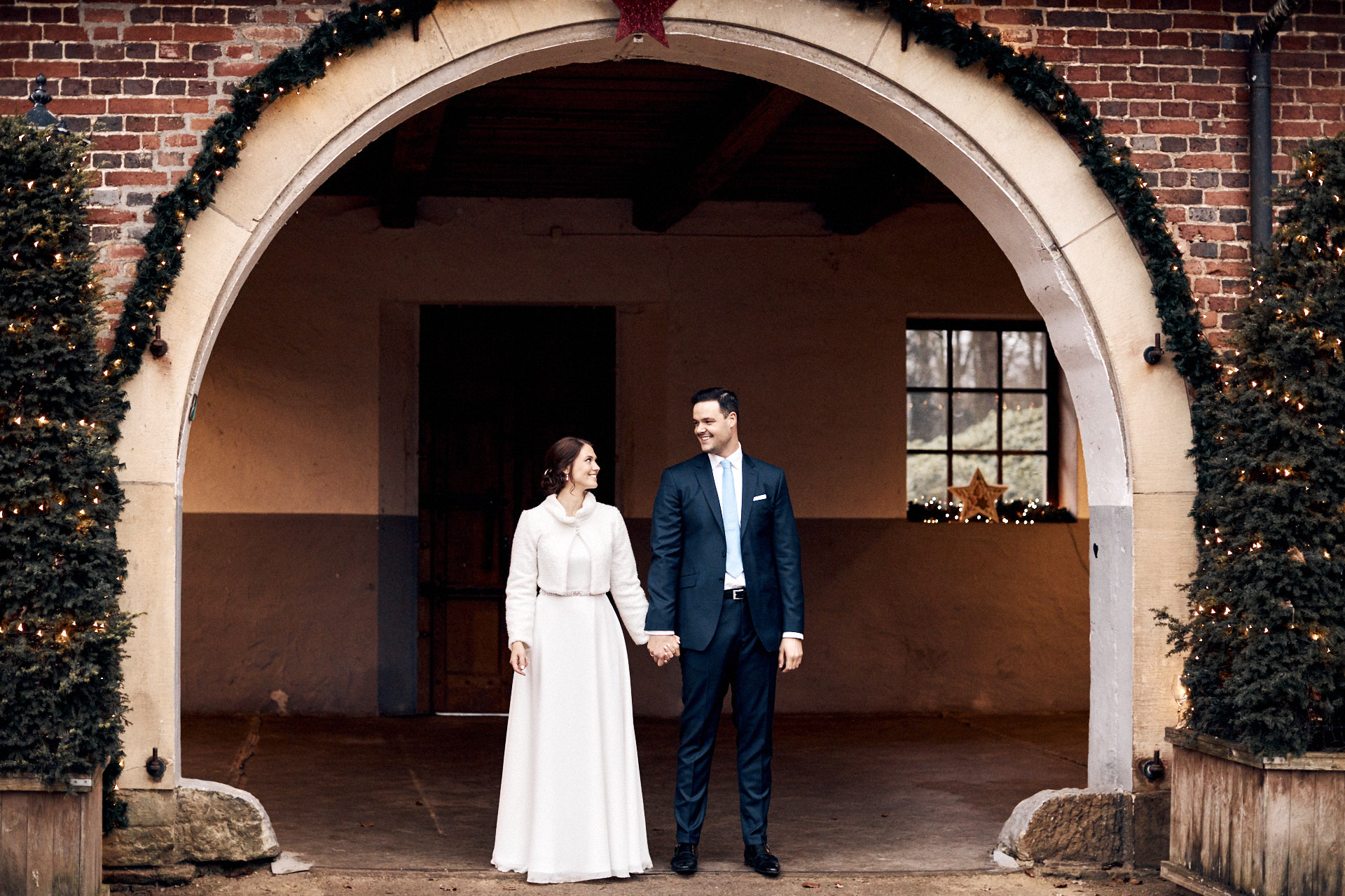 2019-12-20 Laura & Robin - Alena and Daniel Weddings 0458 2