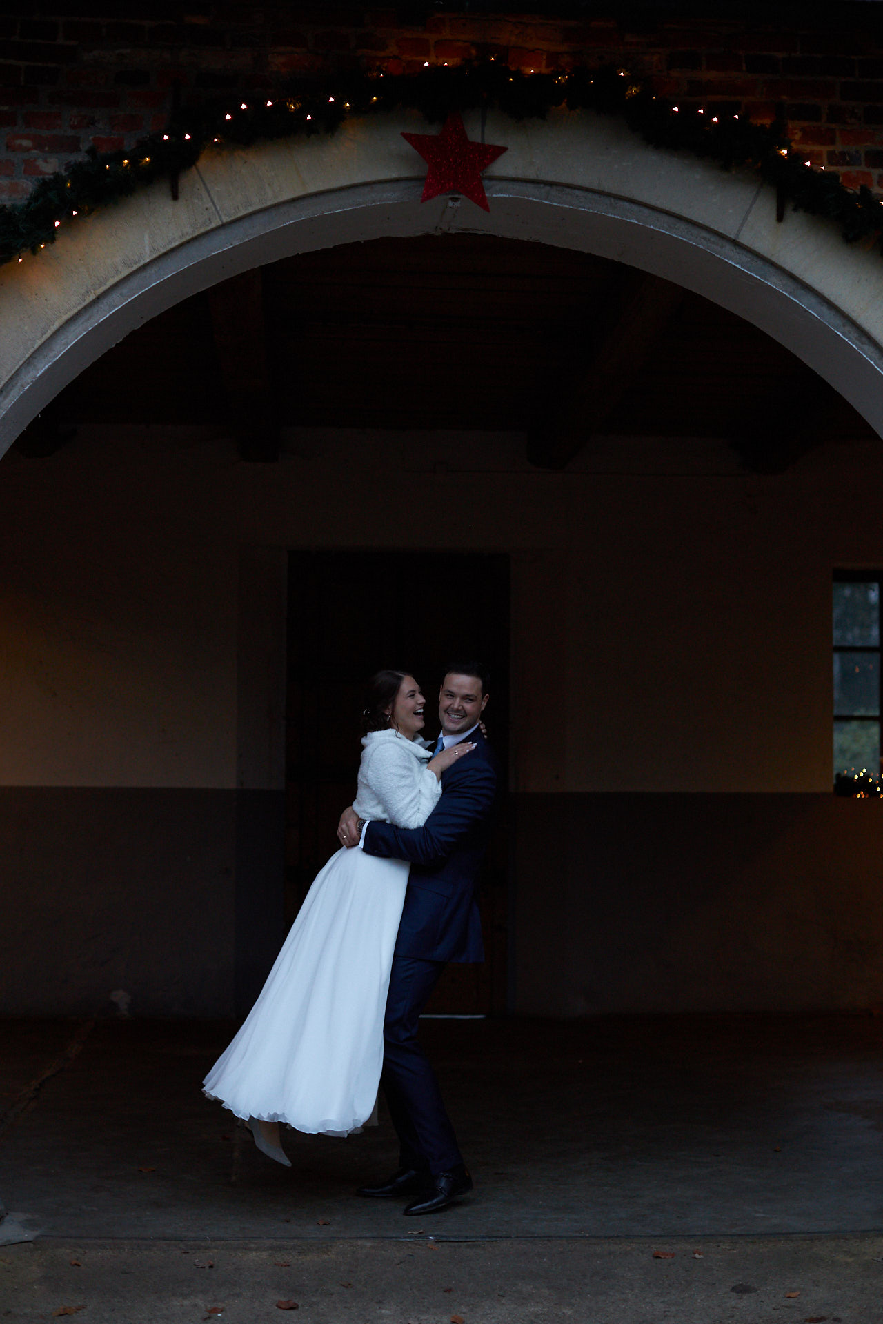 2019-12-20 Laura & Robin - Alena and Daniel Weddings 0479 1