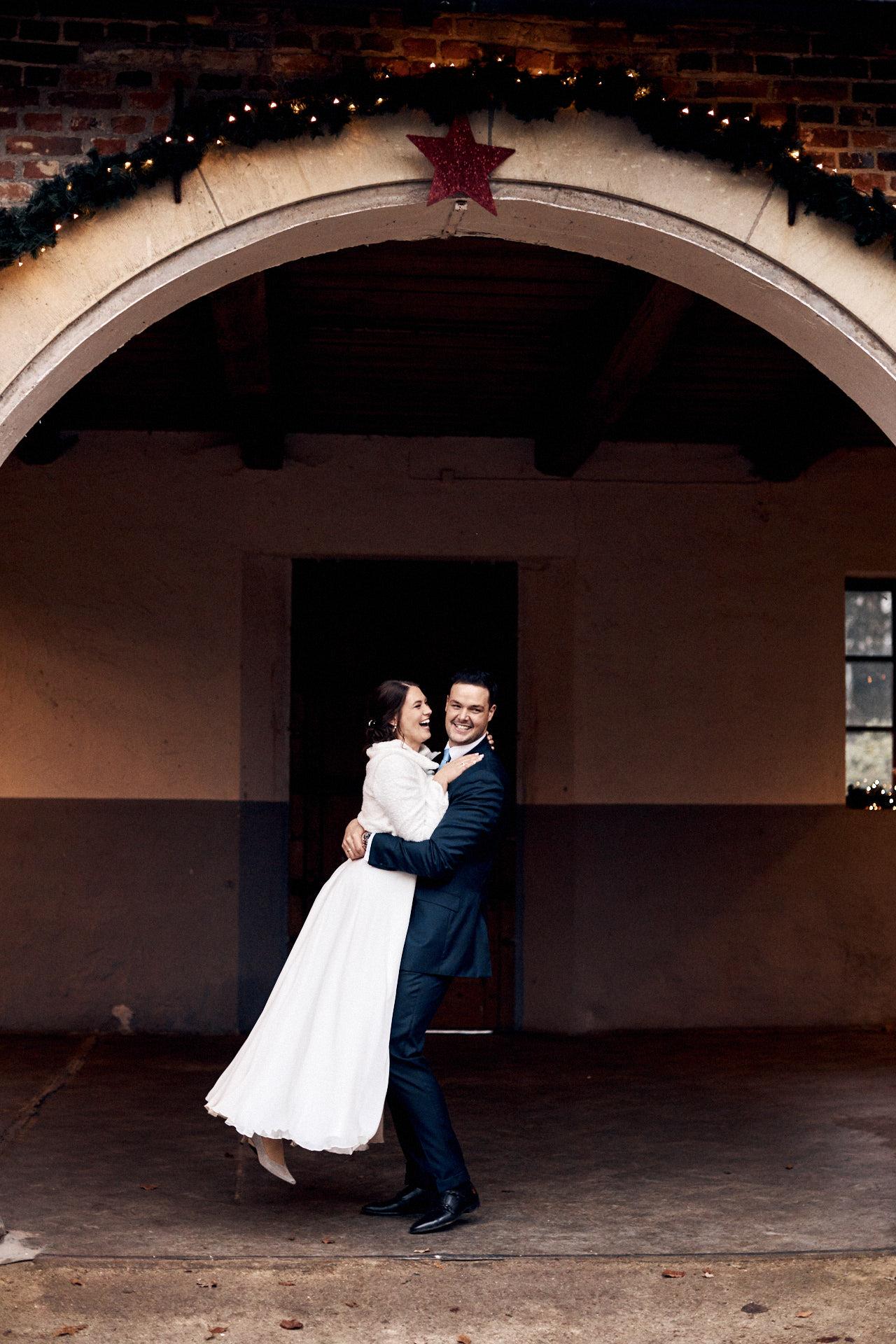 2019-12-20 Laura & Robin - Alena and Daniel Weddings 0479