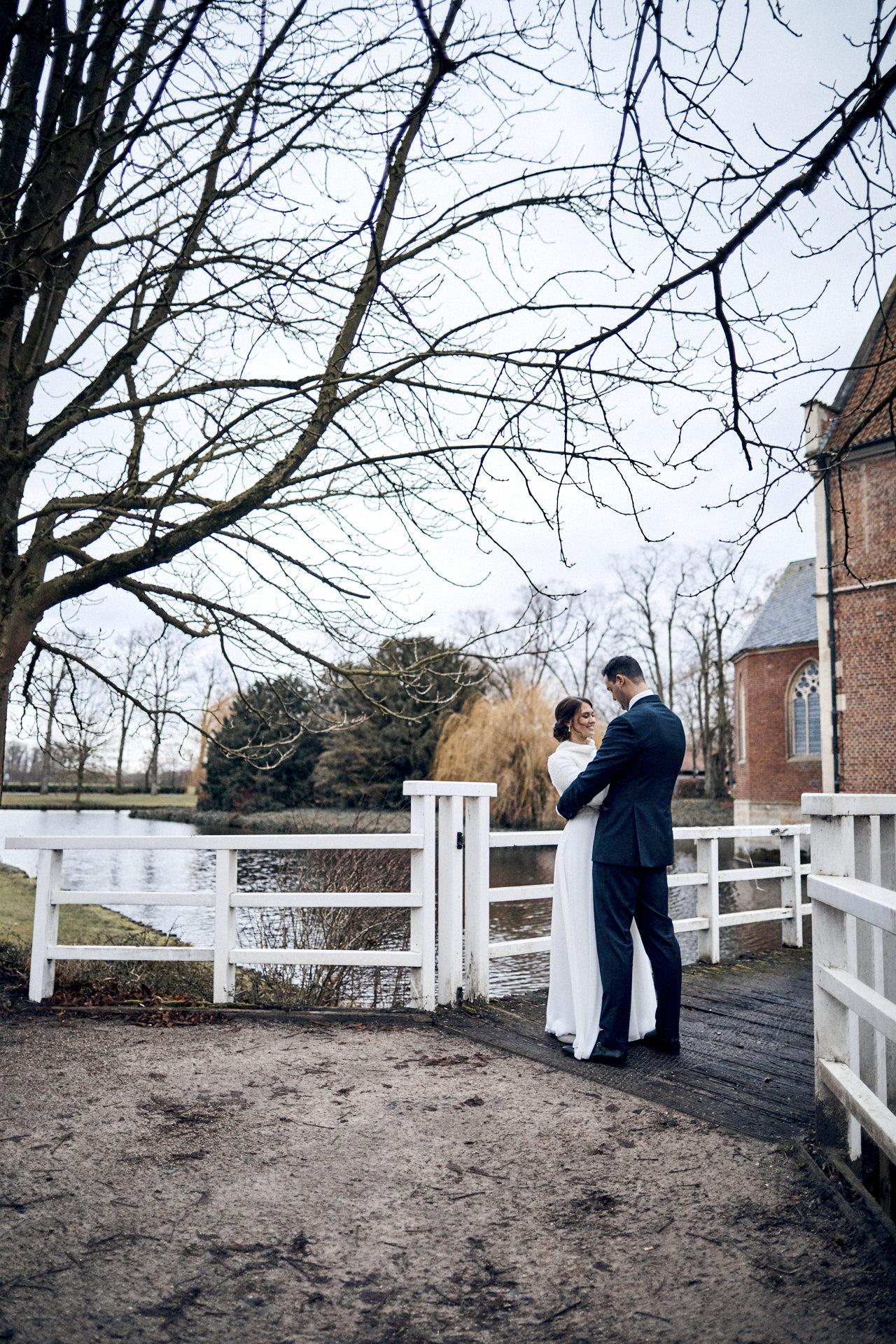 2019-12-20 Laura & Robin - Alena and Daniel Weddings 0509