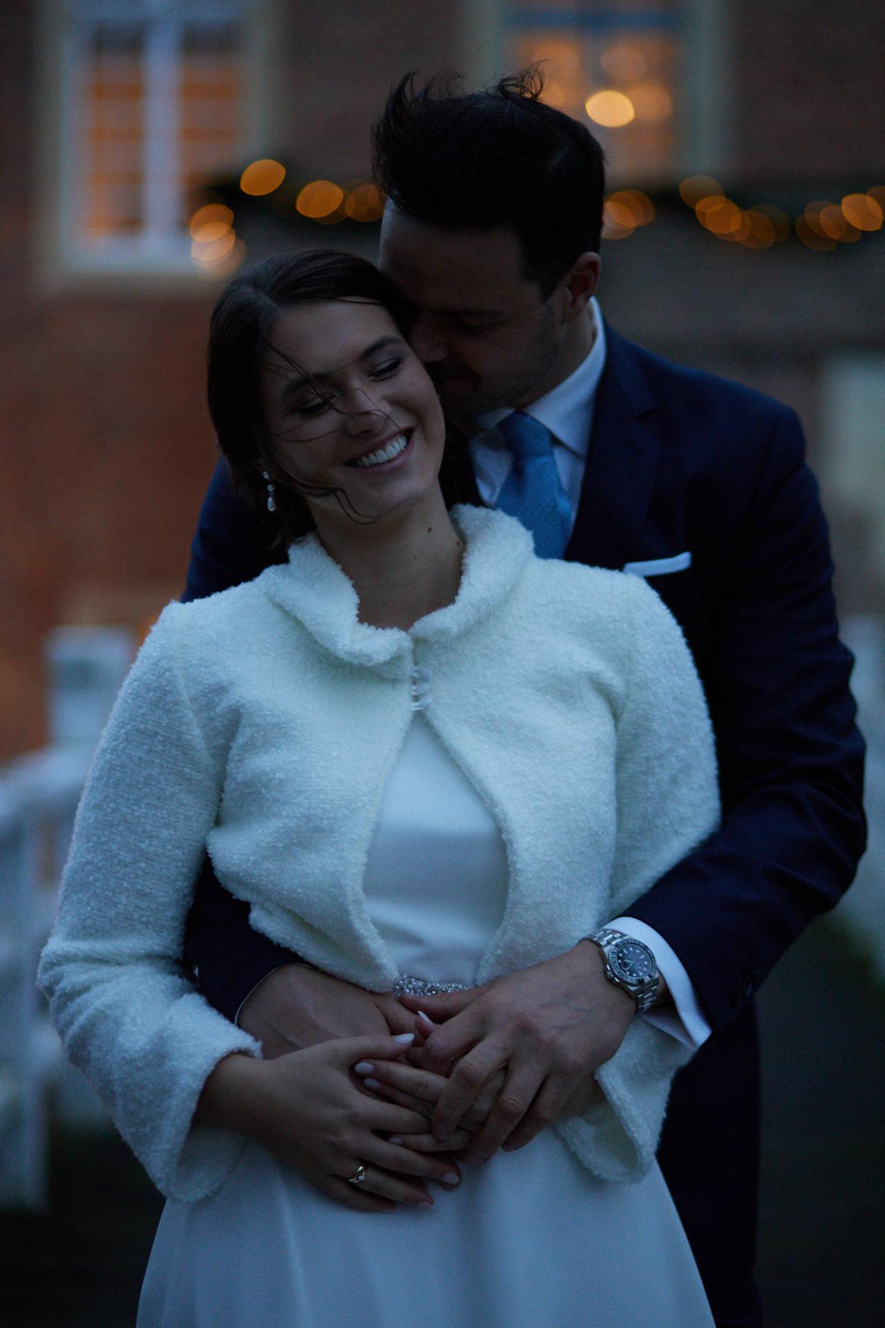 2019-12-20 Laura & Robin - Alena and Daniel Weddings 0562 2