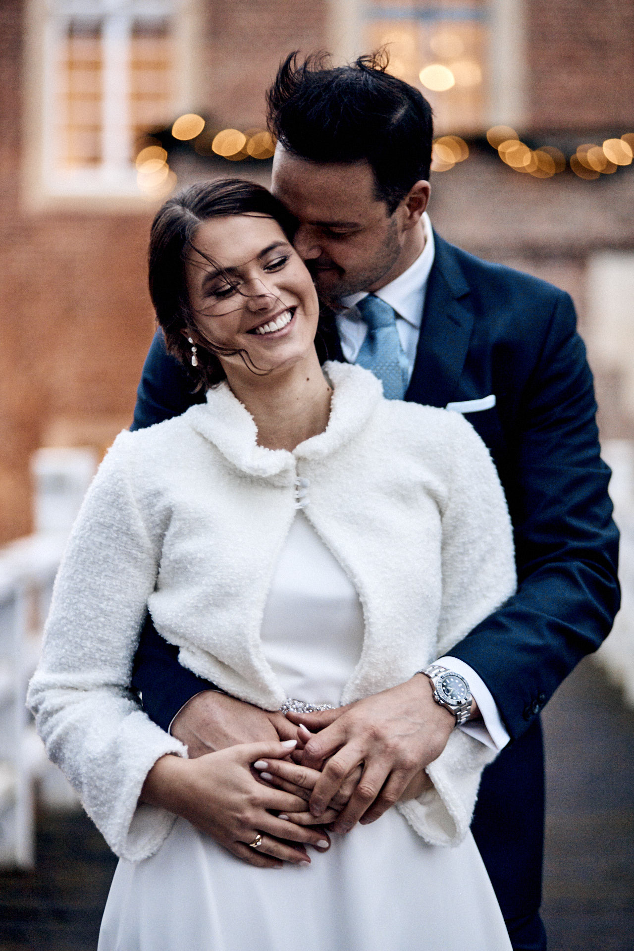 2019-12-20 Laura & Robin - Alena and Daniel Weddings 0562