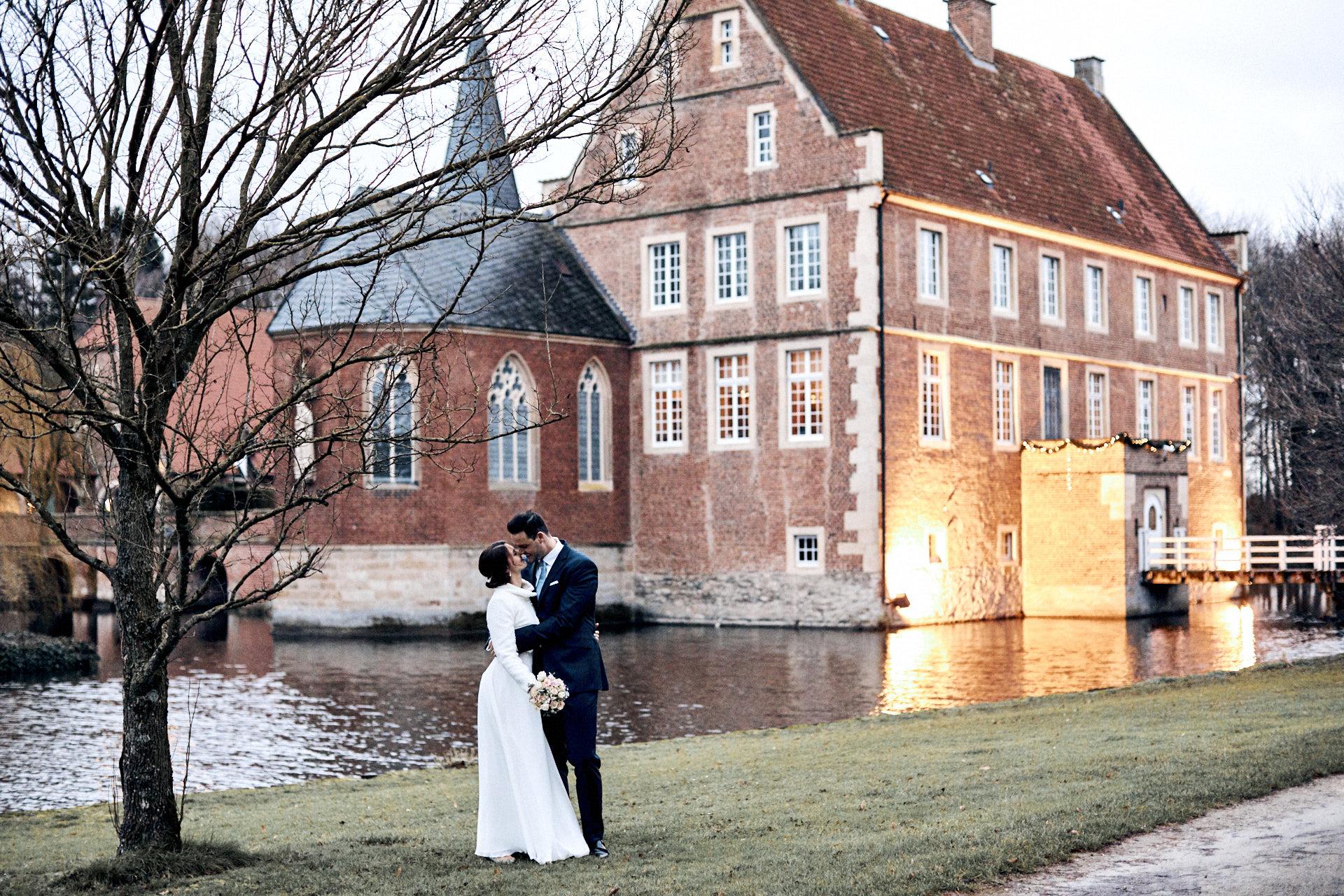 2019-12-20 Laura & Robin - Alena and Daniel Weddings 0587